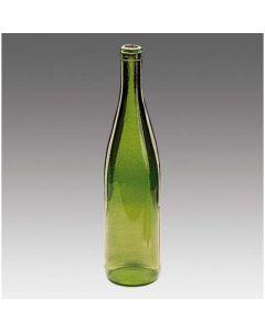 Break Away - Wine Bottle Green