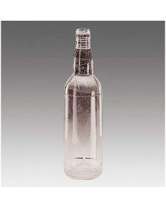 Break Away - Whisky Bottle Clear