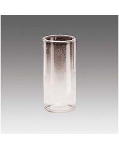 Break Away - Long Drink Glass Clear