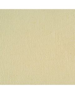 100% Cotton Canvas Flame Retardant per metre