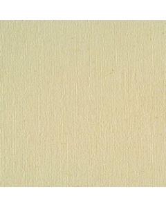 100% Cotton Canvas Non Flame Retardant 60m Bolt