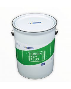 Green Key Plus Studio Keying Paint