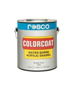 Rosco ColorCoat