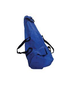 Rosco Floor Bag