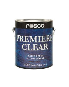 Rosco Premiere Clear Gloss