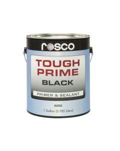 Rosco Tough Prime Black