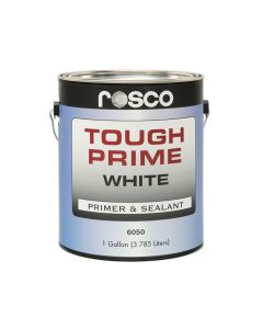 Rosco Tough Prime White